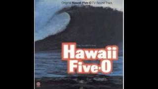 Hawaii Five-0 - The Long Wait