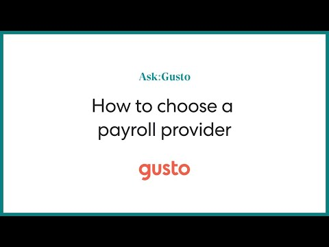 how-to-choose-the-right-payroll-provider-for-your-business