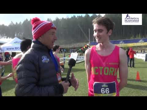 2020-pan-am-xc-cup-jonah-brost-interview