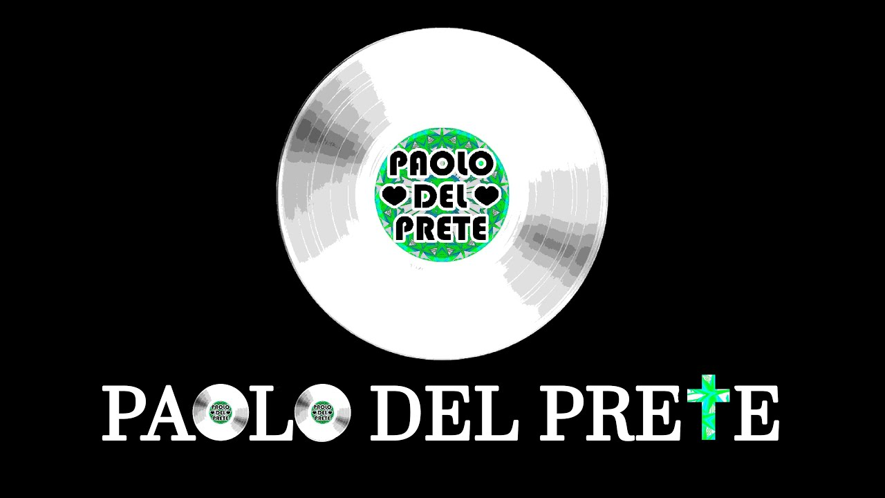 Paolo Del Prete – GamE BeaT (Life is a Game/Game Your Life vrs.)