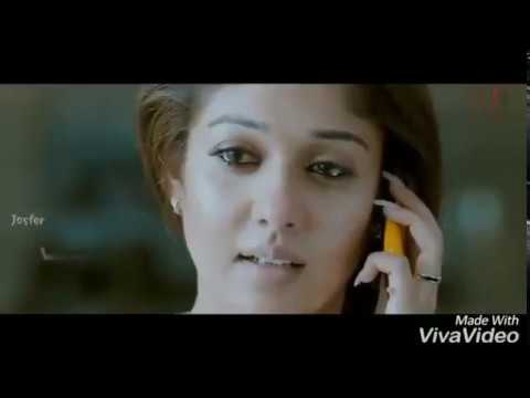 WhatsApp Status Video Song Love Story!nayanthara!Tamil Song, Miss You | Tamil Melody