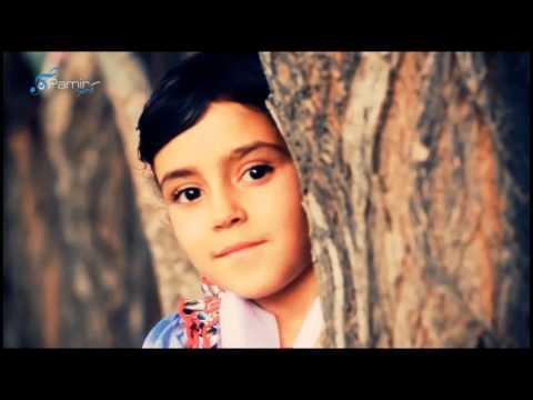 Mirwais Nejrabi - Khanai pashto song