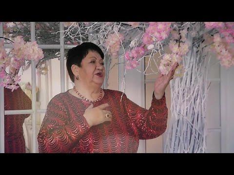 "Бибисара Азаматова - "" Көт дуҫҡайым"""