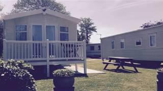 Boscrege Caravan Park - UK Holiday Guide