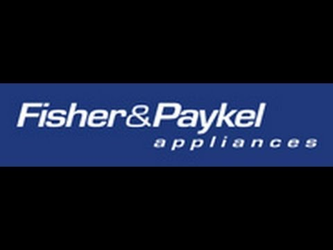 Fisher & Paykel Appliance Repair Atlanta GA (770) 400-9008 Dependable Services