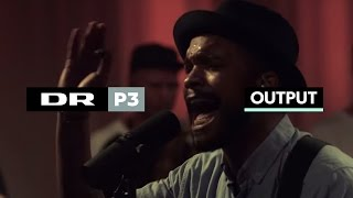 Shaka Loveless - Tighten Up | P3 | DR Output