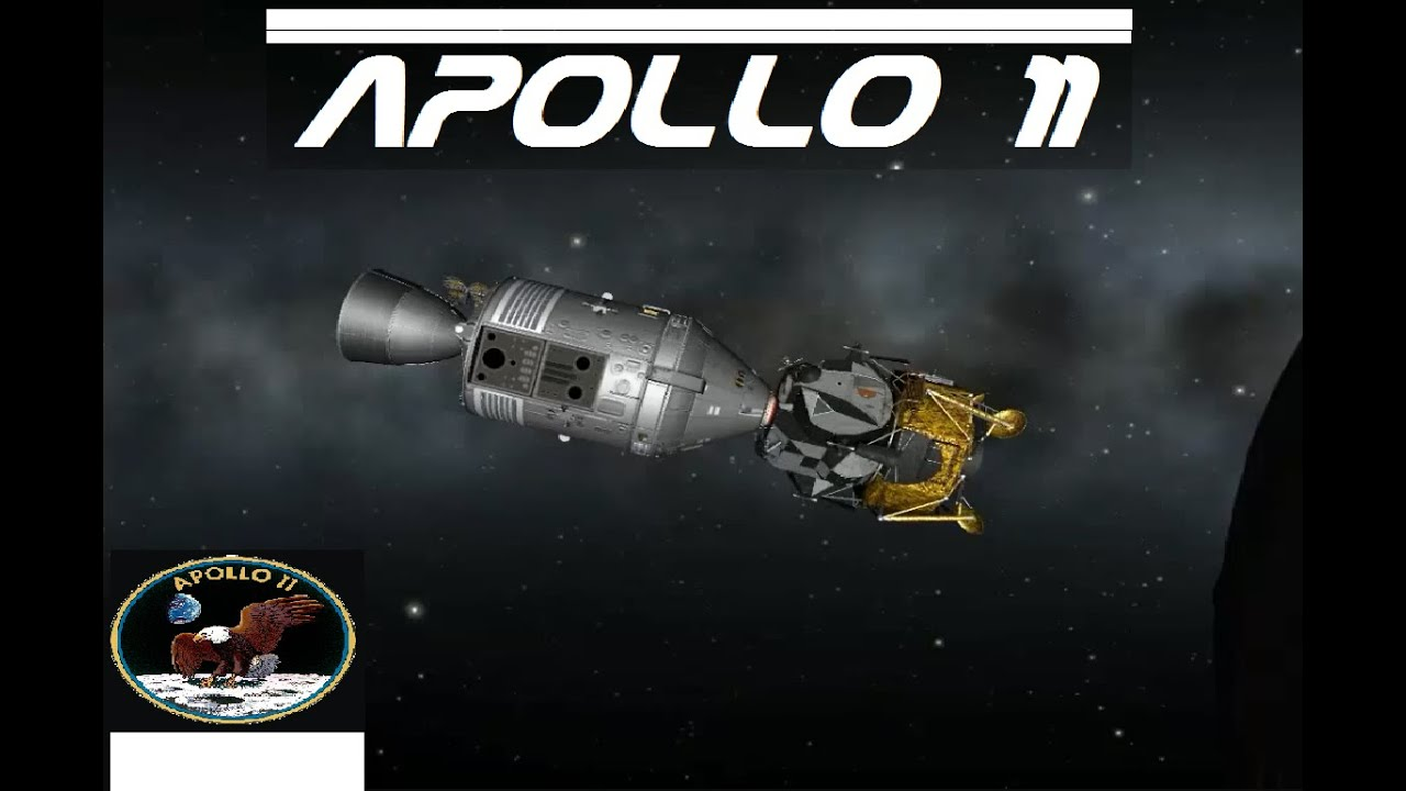 why was space program named apollo - photo #19