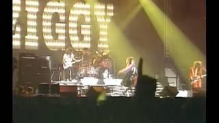 ZIGGY TOUR2014「30th NIGHT STAND」 3月7日(金) 東京SHIBUYA O-EAST DI...
