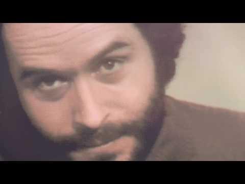 Ted Bundy : 70s Boy - Edit