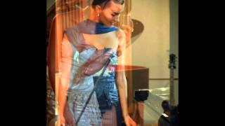 En Güzel Dizi Oyuncuları elbiseleri 2013