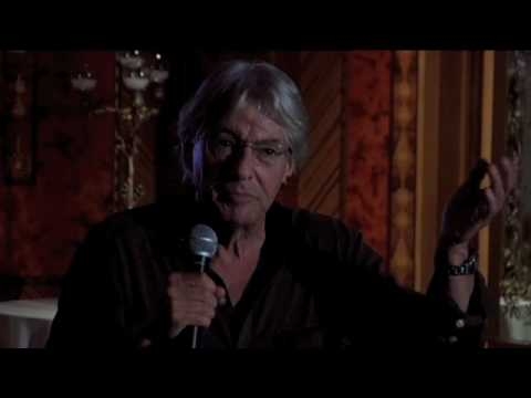 Thumbnail: Paul Verhoeven on Truth About Sharon Stone