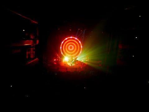Loves comes Quickly, Pet Shop Boys, Operaen Copenhagen