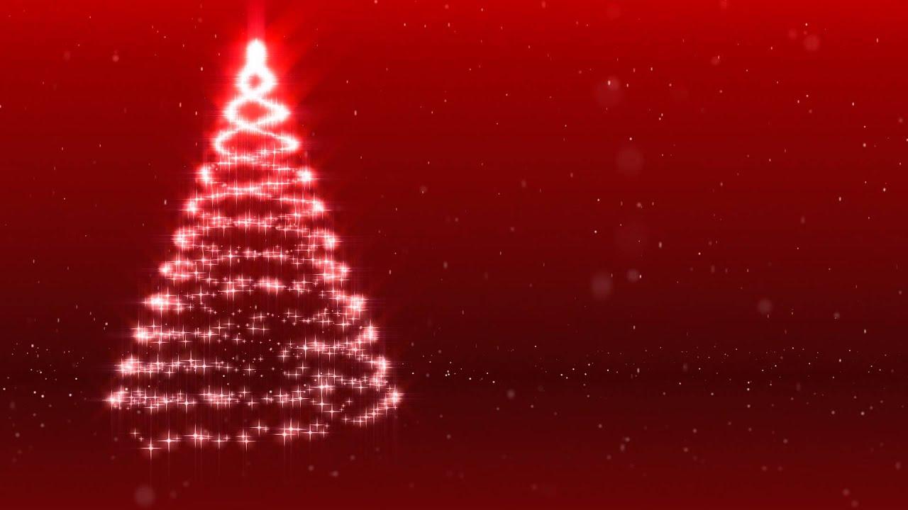 3d Xmas Tree Live Wallpaper Natal Background Youtube