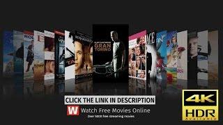 Hors de prix Full Movie HD'