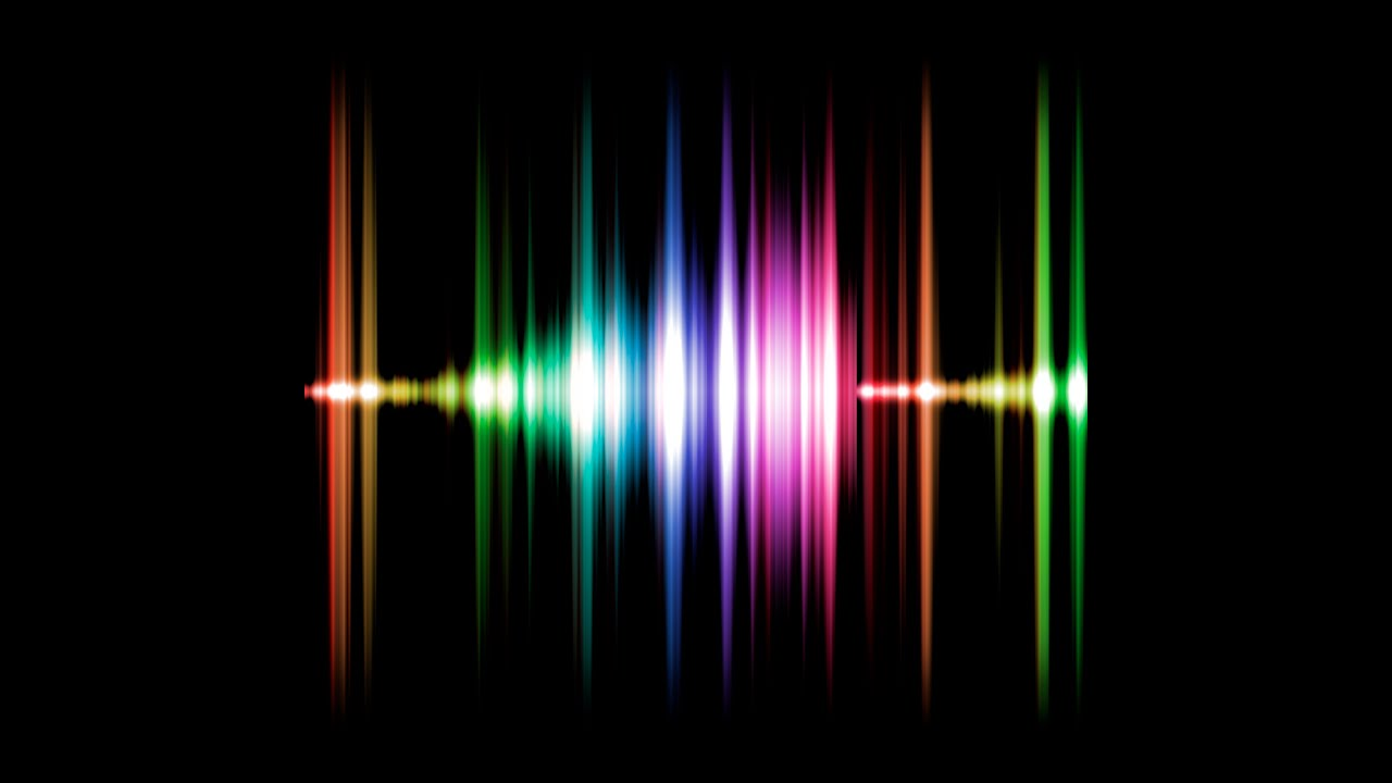 Music Frequency 1 Hour of Relaxing Mus...