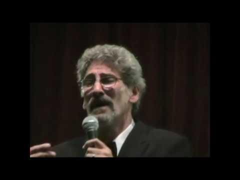 13-Los mareados-Pehuén Naranjo/M.Ferragine/Mario del Miguel-