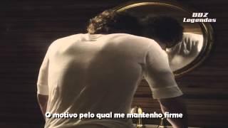 Rihanna  Stay ft. Mikky Ekko (Legendado em Português Traduçao PT-BR-HD)