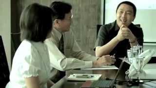 PT Pasifik Agro Sentosa Company Profile Video [Official]