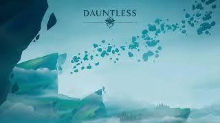 Dauntless otro juego de Epic Games en PS4