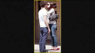 Download Seth & Summer - I'll be Edwin McCain w/ Lyrics MP3 song and Music Video