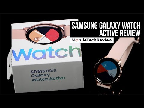 samsung-galaxy-watch-active-review