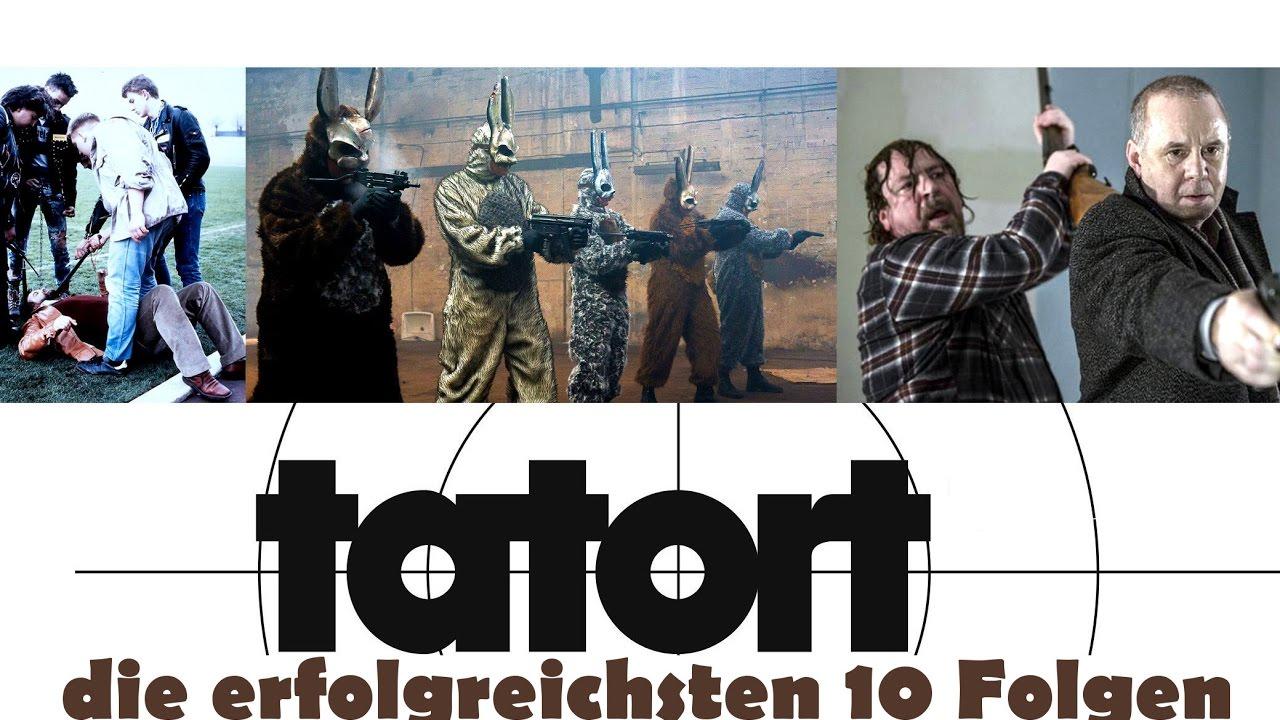 Youtube Tatort Ganze Folgen