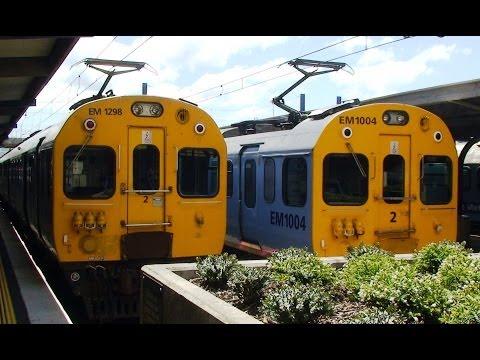 Drivers Eye View - Wellington to Waikanae (Full Version) Pt 1 - Wellington to Pukerua Bay