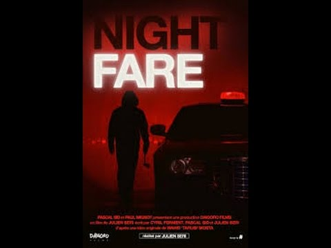 Gece Tarifesi  Night Fare 2015 TR
