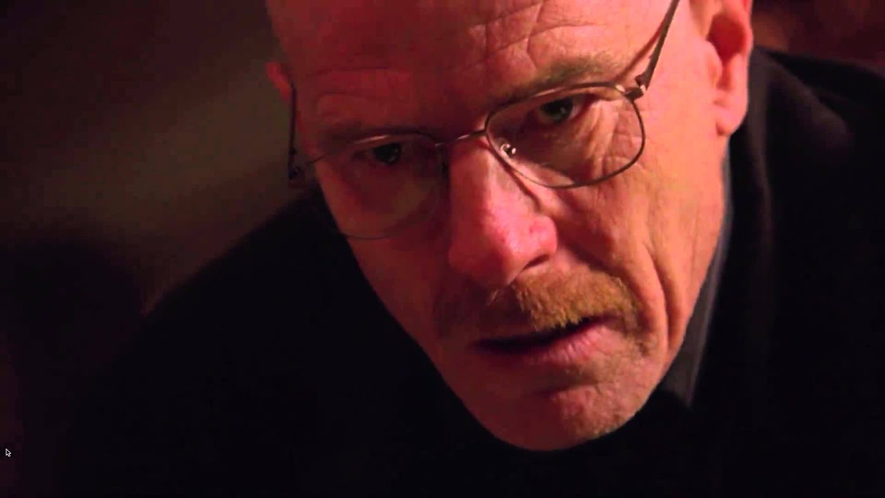 Image result for Breaking Bad Jane's death