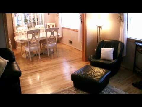 House for Sale - Hauppauge, NY 11788 - Full motion video tour