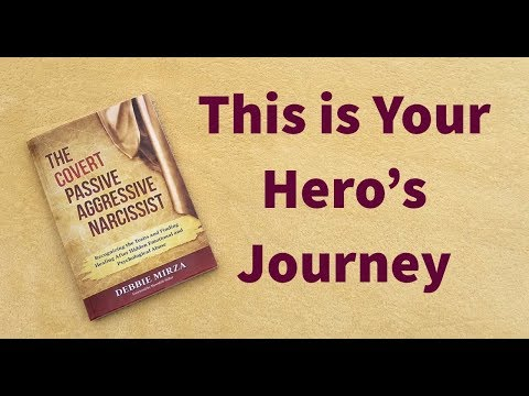 This Is Your Hero's Journey Mp3