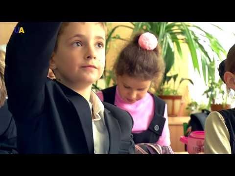 Secondary Education, Part 1 | Ukrainian Reforms