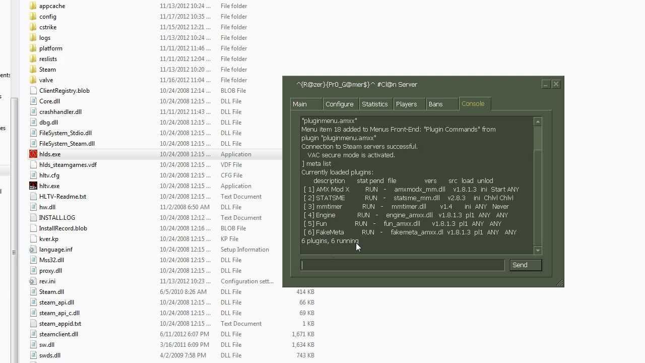 регистрация доменов reg