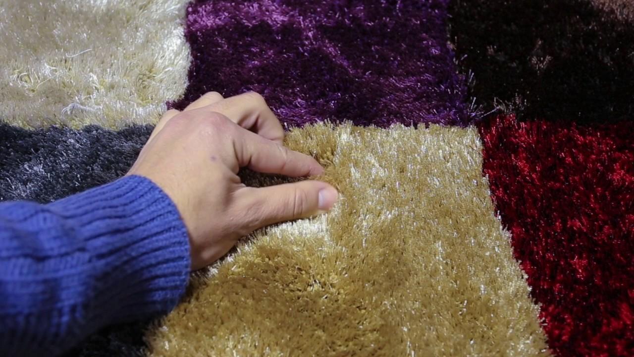 Limpiar alfombras muy sucias cmo limpiar la alfombra del - Productos para limpiar alfombras ...