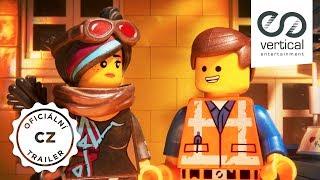 LEGO® příběh 2 | OFICIÁLNÍ HLAVNÍ TRAILER | český dabing