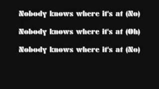 Creepshow by Kerli |Lyrics|