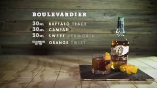 Boulevardier   How T๐ Mix   Fine Drinks Movement