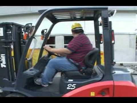 Forklift Truck.ICE counterbalance trucks.Electric counterbalance trucks. Tow tractors. VNA trucks.