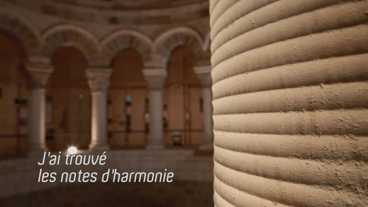 basilique de neuvy saint s pulchre sur la route du patrimoine mondial de l 39 unesco le berry. Black Bedroom Furniture Sets. Home Design Ideas