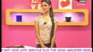 Vibe tv pakistan Mathera.flv