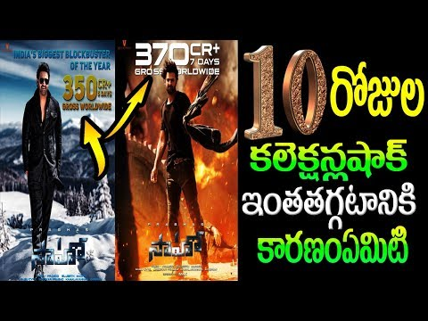 saaho-10-days-box-office-collections│saaho-10-days-box-collections-records│-prabhas