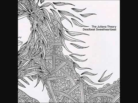 The Juliana Theory - French Kiss-off