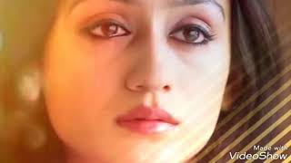 Pyar kisi ka na hove juda best sad song