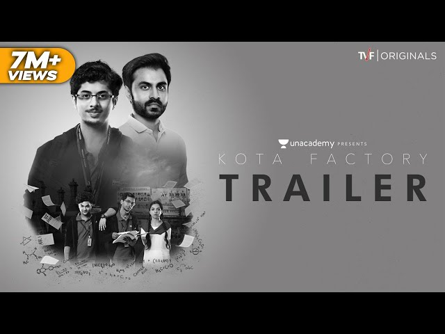 Sacred Games, Mirzapur And More: 5 Web Series Everyone Is Waiting