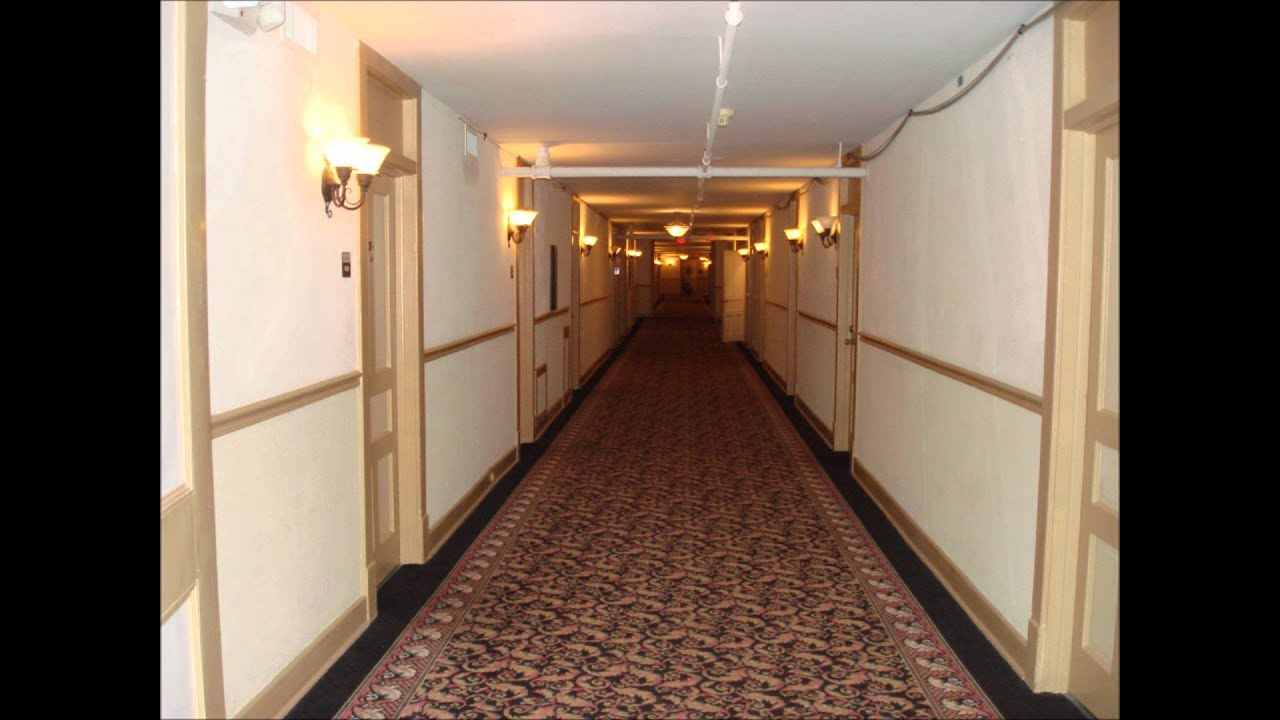 Haunted Belleview Biltmore 4th Floor YouTube