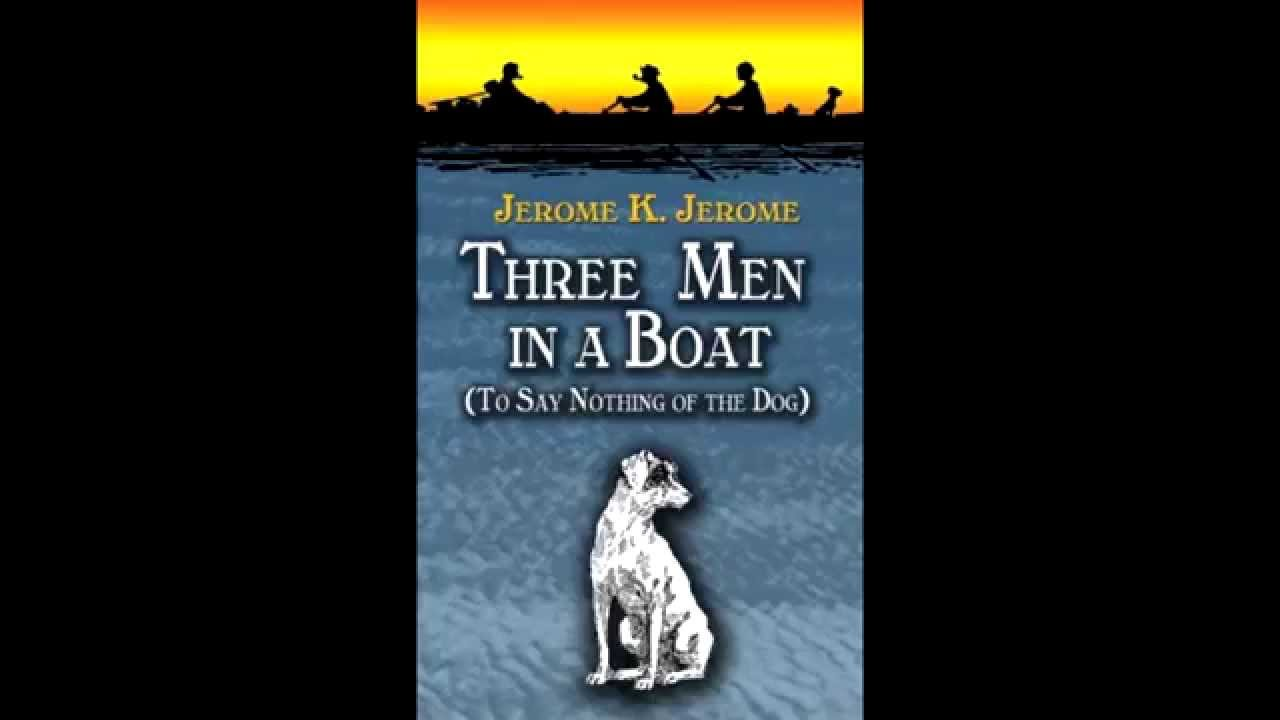 book rewiew three men in a Npr: book reviews summary judgment on books of note, from npr personalities, independent booksellers and critics from across the public-radio spectrum.