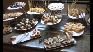Видео отзыв о Тунисе(Предлагаем посмотреть видео отзыв клиентов агенства Акилегия-Тур о поездке в Тунис., 2014-06-22T09:52:36.000Z)