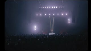 Kelsea Ballerini Miss Me More Tour Final Weekend.mp3