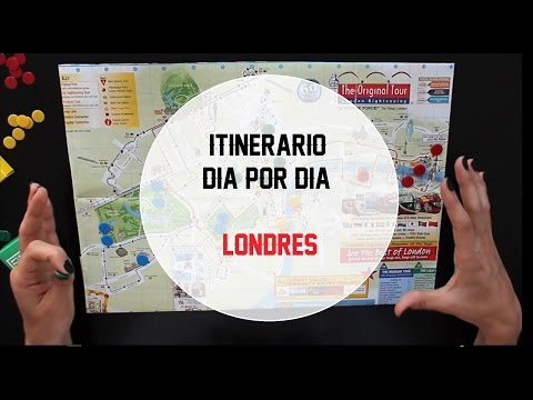 londres-completo-//-guia-x-5-dias-/-big-ben-/-westminster-/-london-eye-/-la-torre-de-londres
