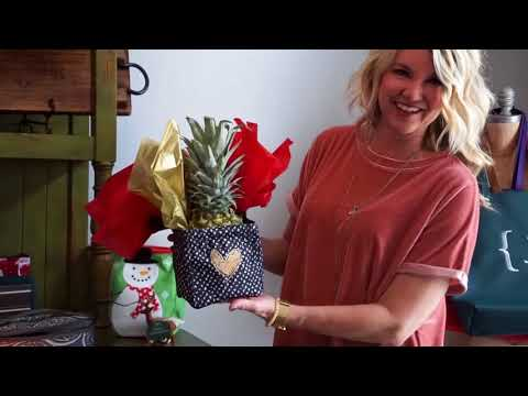 Inspire with Kate, November Episode 2 – ThirtyOne Gifts